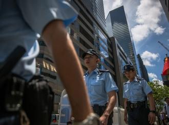 Kina: Pogubljen kineski narkobos Caj Dunga