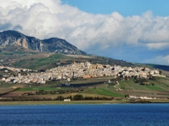 Sicilijanski grad prodaje kuće za jedan evro