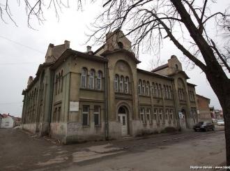 Za rekonstrukciju Sokolskog doma potrebno skoro milion maraka