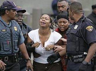 Masakr u Brazilu, 13 ubijenih u školi!