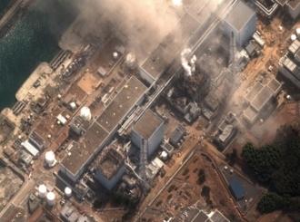 Za rasklapanje reaktora u Fukušimi biće potrebno do 40 godina
