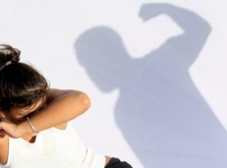 Povećan broj prijava porodičnog nasilja