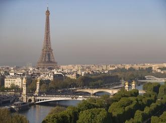 Francuzi revoltirani izašli na ulice, podržali ih i bivši predsjednici