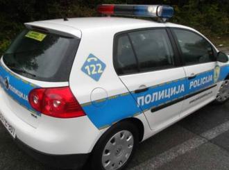 Rafali odjekivali u Brčkom, tri osobe povrijeđene
