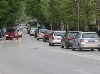 Novi namet: Vozači u Srpskoj plaćaju naknadu za zagađivanje životne sredine