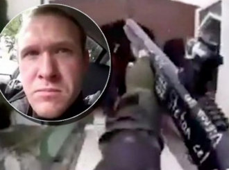 Istražioci tvrde da je napadač iz Novog Zelanda putovao u BiH, Srbiju i Hrvatsku