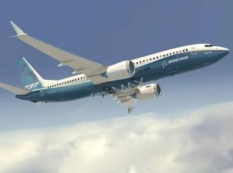 """Boing nastavlja proizvodnju problematičnh modela """"737 maks"""""""
