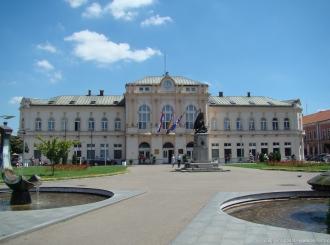 Odjeljenje za privredu Gradske uprave: Savjetodavna pomoć prezaduženim građanima