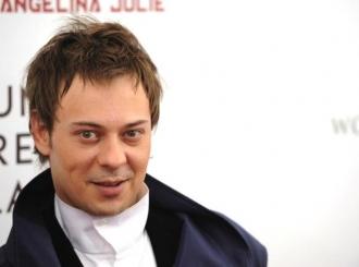 Glumac Goran Jevtić osuđen za nedozvoljene polne radnje