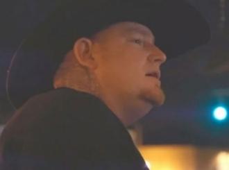 Pjevač se slučajno ubio na snimanju spota