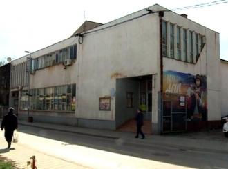 """Bijeljinski bioskop nekada je bio """"kultno mjesto"""", sada zjapi prazan i propada"""