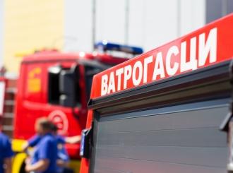 Bijeljina: Vatrogasci dobijaju dom vrijedan šest miliona maraka