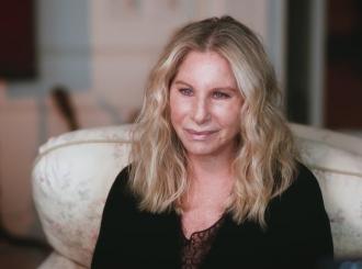 Strajsendova izazvala buru kritika zbog komentara o kralju popa