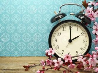 Konačna odluka: Ukida se pomjeranje sata
