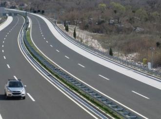 Nema više divljanja na auto-putevima u Hrvatskoj