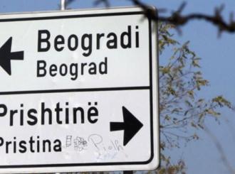 Šta u praksi znači dupli suverenitet koji će biti ponuđen Beogradu i Prištini?