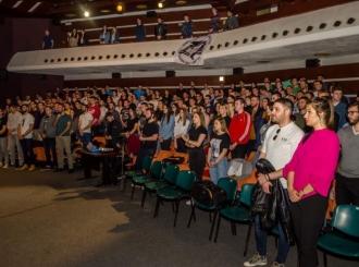 U Novom Sadu održana Izborna skupština Udruženja studenata RS u Srbiji