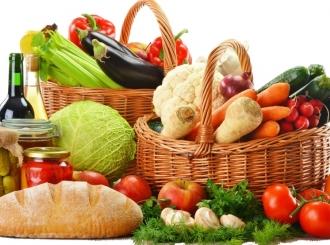 Hrana u BiH skuplja nego u zemljama Evropske unije