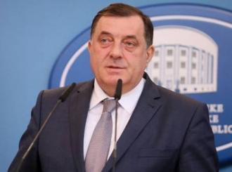 Dodik: Vladajuće stranke u RS postigle sporazum o zajedničkom djelovanju