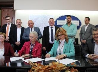 Vojvodina i Srpska zajedno nastupaju na turističkom tržištu