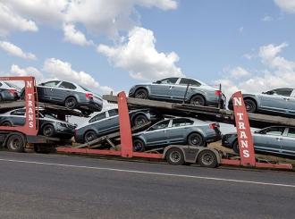 Rok za uvoz starih vozila ističe, u BiH mogu samo ona sa Euro5 motorom