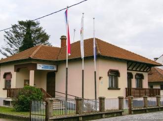 Stevanović ponovo izabran za predsjednika Gradske Boračke organizacije