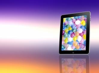 Jeftini iPad 2 umesto mini iPada