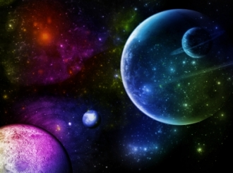 NASA otkrila »urokljivo oko« koje posmatra Zemlju