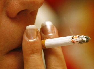 Pušenje ubrzava multiple sklerozu