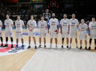 Đorđević na slatkim mukama – Srbija ima dva vrhunska tima za Kinu