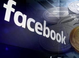 """""""Fejsbuk"""" lansira novu kripto valutu"""