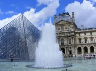 Luvr najposjećeniji muzej na svijetu
