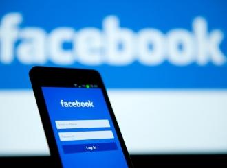 Facebook ne da svoje aplikacije novim korisnicima Huawei telefona