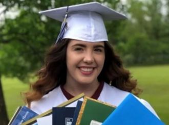 Djevojka bh. porijekla primljena na 13 prestižnih koledža