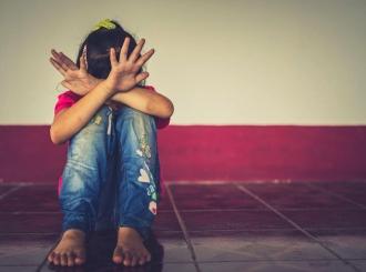 Kampanja za sprečavanje prosjačenja u Bijeljini: Zaposlena samo dva Roma, mnogi djecu koriste za zaradu