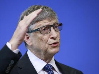 Milijarder priznao: Zbog ove životne greške sam upropastio sve