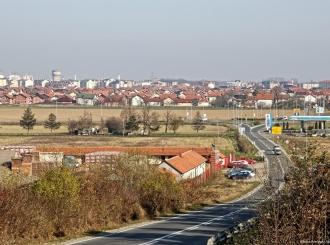 Cerovcu godina i po zatvora zbog učešća u otmici Nenada Jakovljevića iz Bijeljine