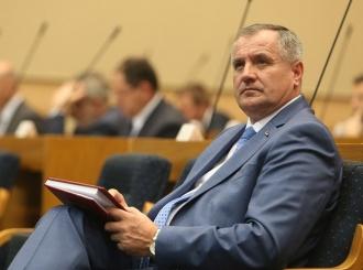 Višković: Uskoro zabrana prijema radnika u javna preduzeća i ustanove