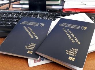 U postupku readmisije u Bijeljinu vraćeno 266 lica