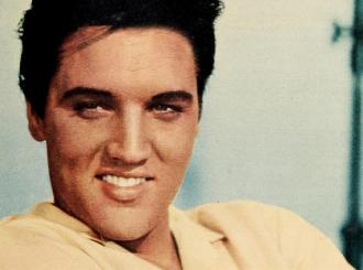 Stiže film o Elvisu: U trci za glavnu ulogu 4 glumca, muzičar i reper