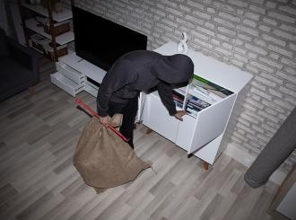 Lopovi u Semberiji aktivniji ljeti: Pljačkaši u kućama, vlasnici na godišnjem