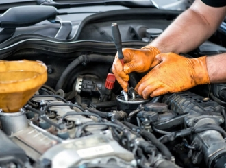 Strože kontrole uvoza: Neprovjereni dijelovi neće moći u vozila