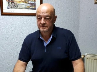 VAŽAN JUBILEJ: NTV Arena obilježava dvije decenije postojanja