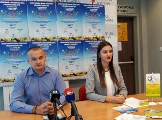 Festival zdravlja u Bijeljini: Prilika za besplatne preglede i konsultacije sa stručnjacima