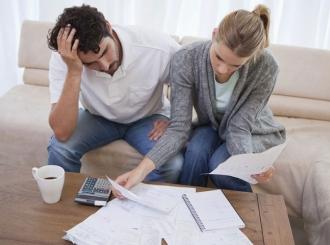 Potrošače očekuju brojni troškovi: Septembar olakšava novčanike