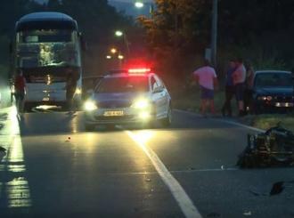 Detalji nesreće u Zagonima: Pošao po mlijeko pa poginuo blizu kuće