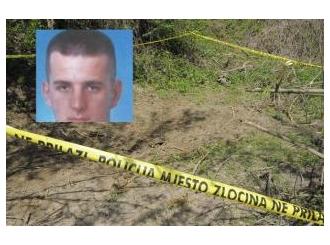 Na obali Drine u selu Johovac istražitelji tražili jedno, a našli dva zakopana tijela?