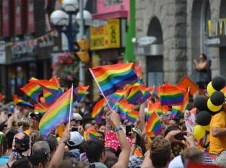 Prva Parada ponosa u Sarajevu možda će biti zabranjena