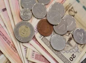 Plate u Srpskoj povećane i do 155 maraka