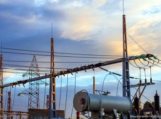 Sutra u Bijeljini bez struje oko 5.000 potrošača